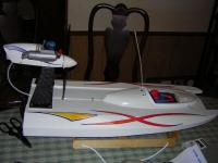 Name: trim done.jpg