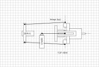 Name: thust vectoring 2 - servos.jpg
