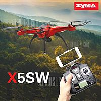 Name: Syma X5SW.jpg