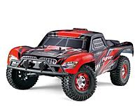 Name: RC Truck 1:.jpg