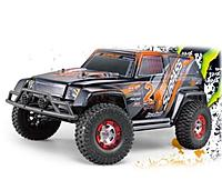Name: RC Truck 2:.jpg