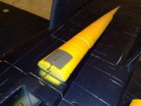 Name: f18 hatch rod.jpg