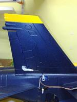 Name: f-18 rudder mod (1).jpg