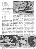 Name: Fisrt Soaring NATS 1970 Page 2web.jpg