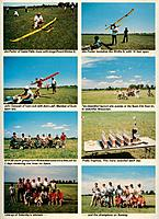 Name: Suds City Soar In 1976 Page 3 web.jpg