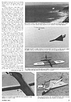 Name: 8-1977 Soaring Fogel Page 3.jpg