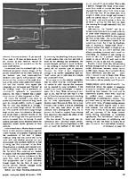 Name: 10-1976 Soar Subjects Gray Page 3.jpg