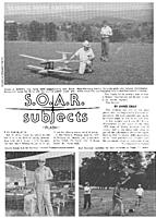 Name: 1978 - 10 Soar - Jim Gray Page 1 web.jpg