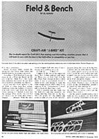 Name: 1978 - 10 Craft Air J Bird Page 1 web.jpg