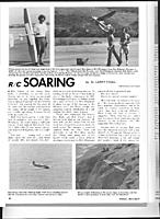 Name: 1977 - 2 Soaring Fogel Page 1.jpg