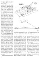 Name: 1976-6 Winch Page 4.jpg