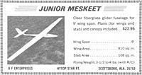 Name: A F Enterprises Junior Meskeet 1971-1.jpg