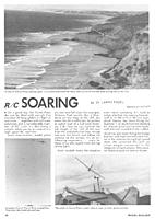 Name: 1978-5 Soaring Fogel Page 1.jpg