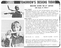 Name: Dodgson 1978-8 Talisman MKIII.jpg