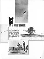 Name: LSF Tornoment 1970 Hummingbird Haven Page 2.jpg