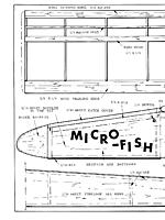 Name: Micro Fish Headley Page 3.jpg