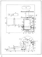 Name: RCM19737ContorkWinchPlan1.jpg
