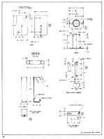Name: RCM19737ContorkWinchPlan3.jpg
