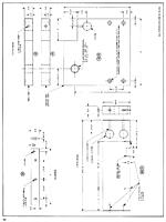 Name: RCM19737ContorkWinchPlan5.jpg