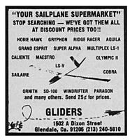 Name: RCM197711Gliders.jpg