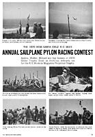 Name: RCM19707PylonRacesPage1.jpg