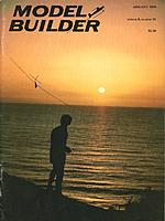 Name: MB19791Cover.jpg