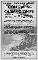Name: MB19803PylonRacingTorreyPines.jpg