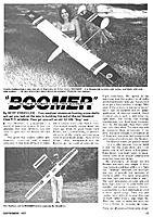 Name: MB19779BoomerPage1.jpg