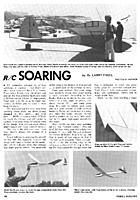 Name: MB19779SoaringFogelPage1.jpg