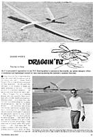 Name: MB19736DragginFlyPage1.jpg