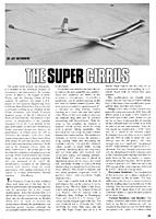 Name: RCM19757SuperCirrusPage1.jpg