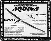 Name: RCM19757Aquila.jpg
