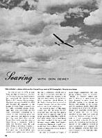 Name: RCM197111SoaringDeweyPage1.jpg