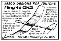 Name: MA19766Jasco FlingHiG12.jpg