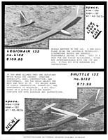 Name: LegionAirShuttle132.jpg Views: 166 Size: 170.3 KB Description: