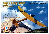 Name: MA19837MidwestLazyBird.jpg
