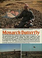 Name: MA19837MonarchButterflyPage1.jpg