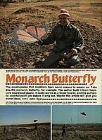 Name: MA19837MonarchButterflyPage1.jpg Views: 132 Size: 207.2 KB Description:
