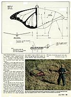 Name: MA19837MonarchButterflyPage2a.jpg