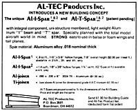 Name: MA198311ALTecProducts.jpg