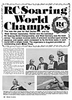 Name: MA198311WorldChampPage1.jpg