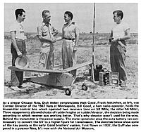 Name: MA19838GoodBrothers1947Nats.jpg