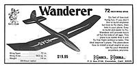 Name: MB19791Wanderer72.jpg