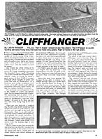 Name: MB19792CliffhangerPage1.jpg