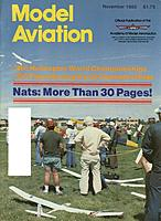 Name: MA198511Cover.jpg
