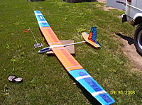 Name: la140jim.jpg
