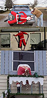 Name: Funny Santa Picture.jpg