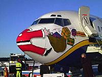 Name: santa-airplane.jpg