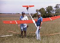 Name: Pegasus 077.jpg