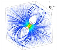 Name: test_voring_sl.jpg